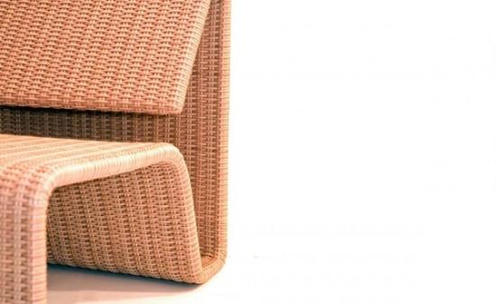 Moderno dormitorios indonesia modernos muebles de rat n for Mueble indonesia
