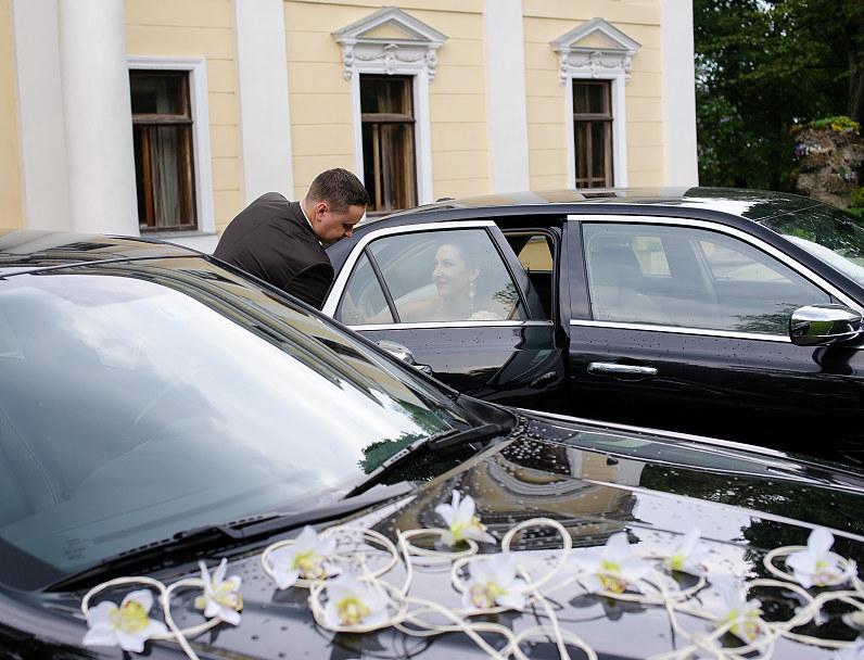 vestuviniai automobiliai