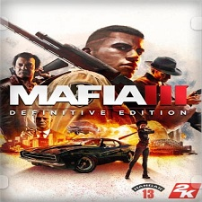 Free Download Mafia III : Definitive Edition