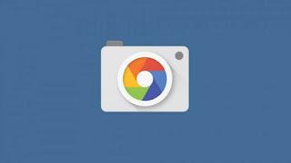 Download Aplikasi Google Cam for Android Aplikasi Google Cam Pixel 3 HDR (Tanpa Root)