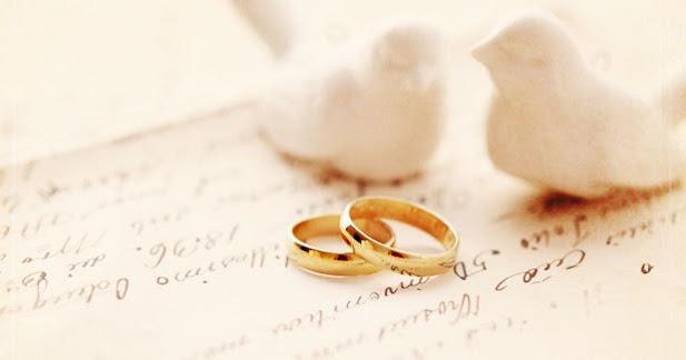 Romantisme dalam Rumah Tangga
