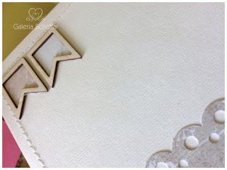 dziurkacz martha stewart kropki dots albumy wroclaw dolny śląsk zamow galeria schaffar