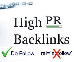 List Backlink Blog Dofollow Terbaru