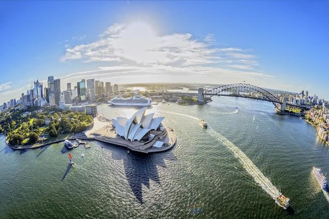 Prediksi Rahasia Bandar Judi Sydney Pools Senin 21 Oktober 2019