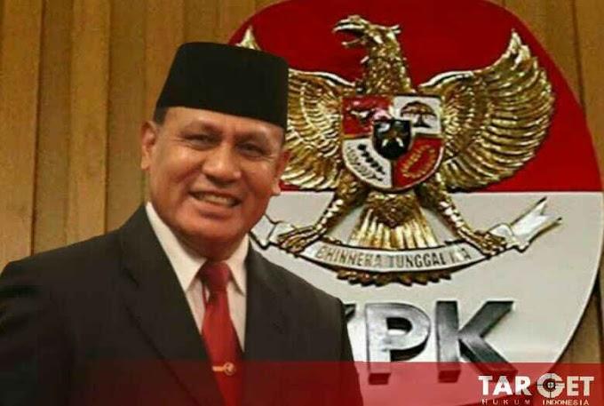 Cegah Korupsi Penanganan Wabah Corona, KPK Terbitkan SE PBJ dan Tempatkan Anggota di Gugus Tugas Covid-19