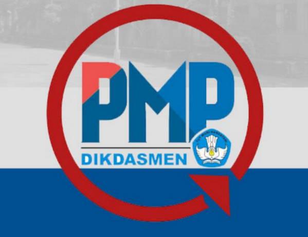Instrumen Kuisioner PMP SMK 2019
