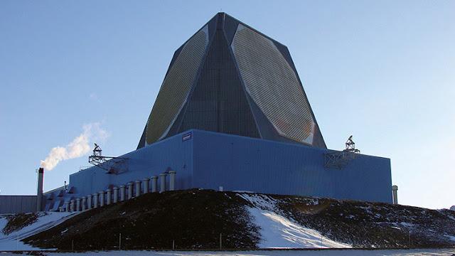 ¿Cómo se prepara el Pentágono para defenderse de los misiles balísticos?