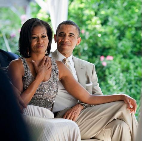 Barack--Michelle-Obama-2018