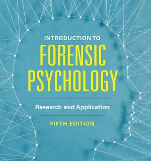 Psikologi Forensik
