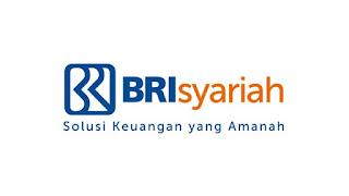 Lowongan Kerja BRISyariah Area Jakarta Selatan 2019