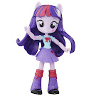 MLP Equestria Girls Minis The Elements of Friendship Sparkle Collection Twilight Sparkle Figure