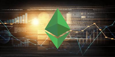 Ethereum Classic ETC/USD Eyes More Upsides
