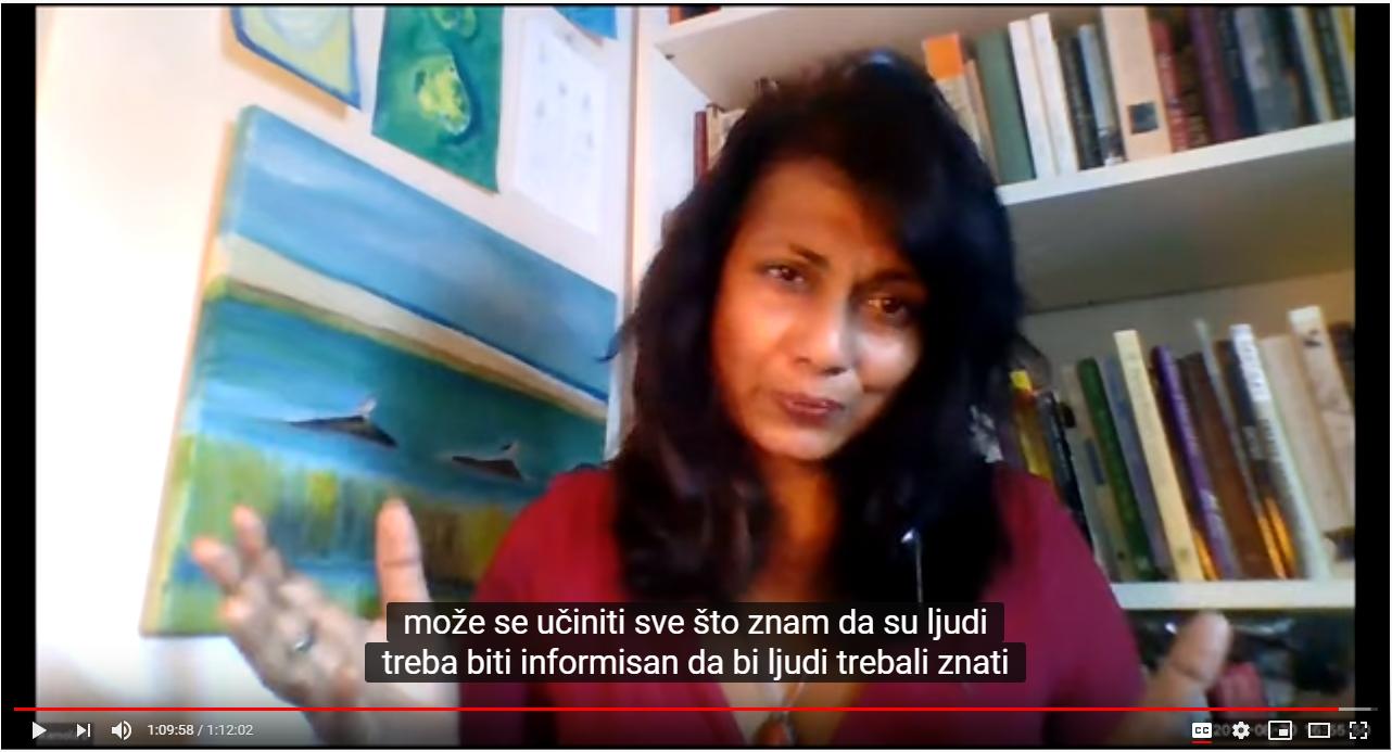 maria bamford online upoznavanje
