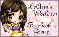 https://www.facebook.com/groups/1836531013324656/