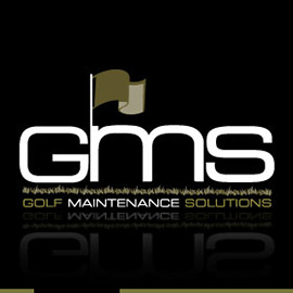 Golf Maintenance Solutions WEB SITE