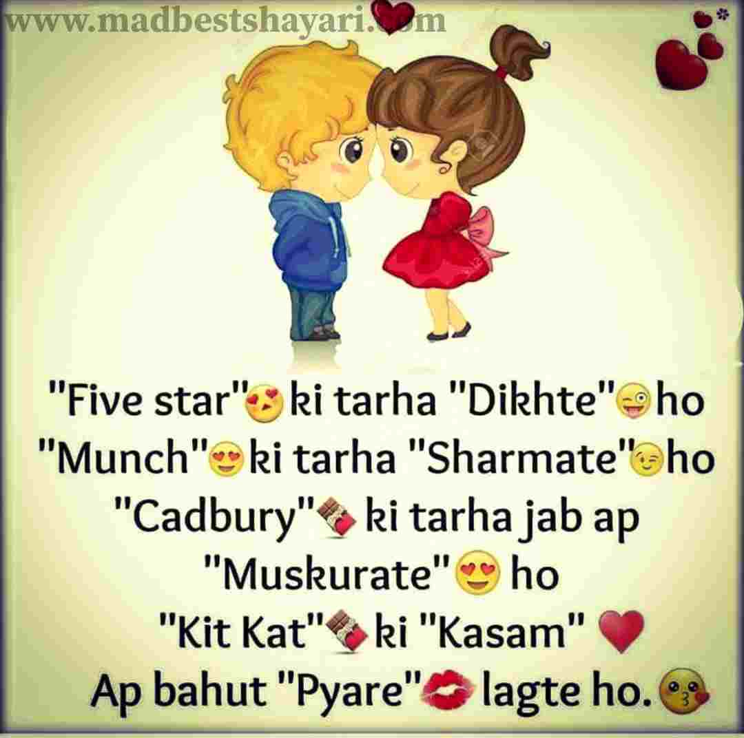 True Love Shayari In Hindi for Boyfriend with Images, hindi love shayari images