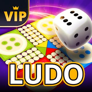 Ludo Offline By VIP Games