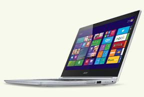Download Acer Aspire S3-392G Driver Download For Windows 8.1 64bit