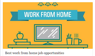 https://online-home-jobs.com/affiliate.php?id=OHJ116362