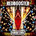 Funk experimental para alegrarnos el dia ¡Escucha a Red Booster!