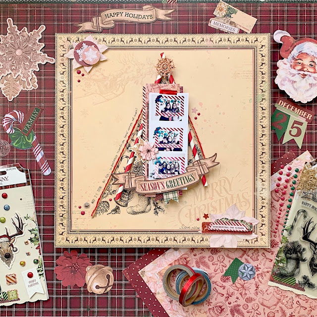 Christmas_Treasures_Layout_Angela_Dec06_01