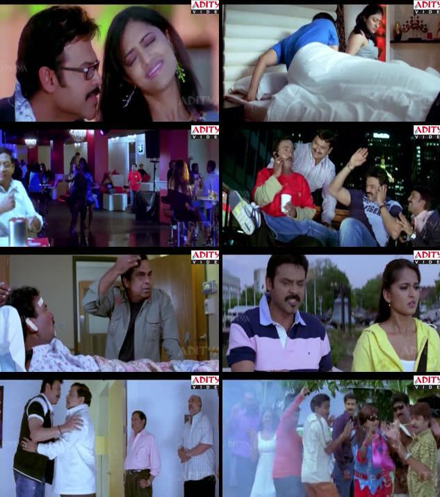 Hitech Khiladi 2012 Hindi Dubbed 720p WEB HDRip
