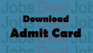 MPSC Sales Tax Inspector Admit Card 2016
