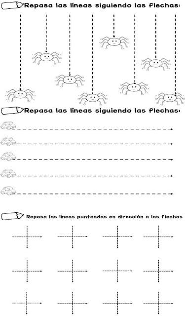 cuaderno-fichas-trazar-trazos-grafomotricidad