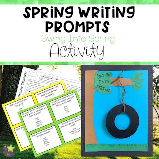 improving-student-writing