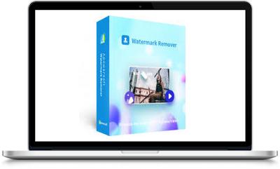 Apowersoft Watermark Remover 1.3.0.14 Full Version