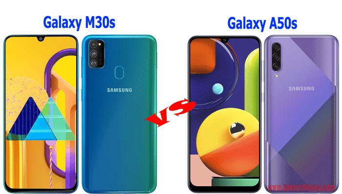 Samsung-galaxy-m30s-vs-a50s