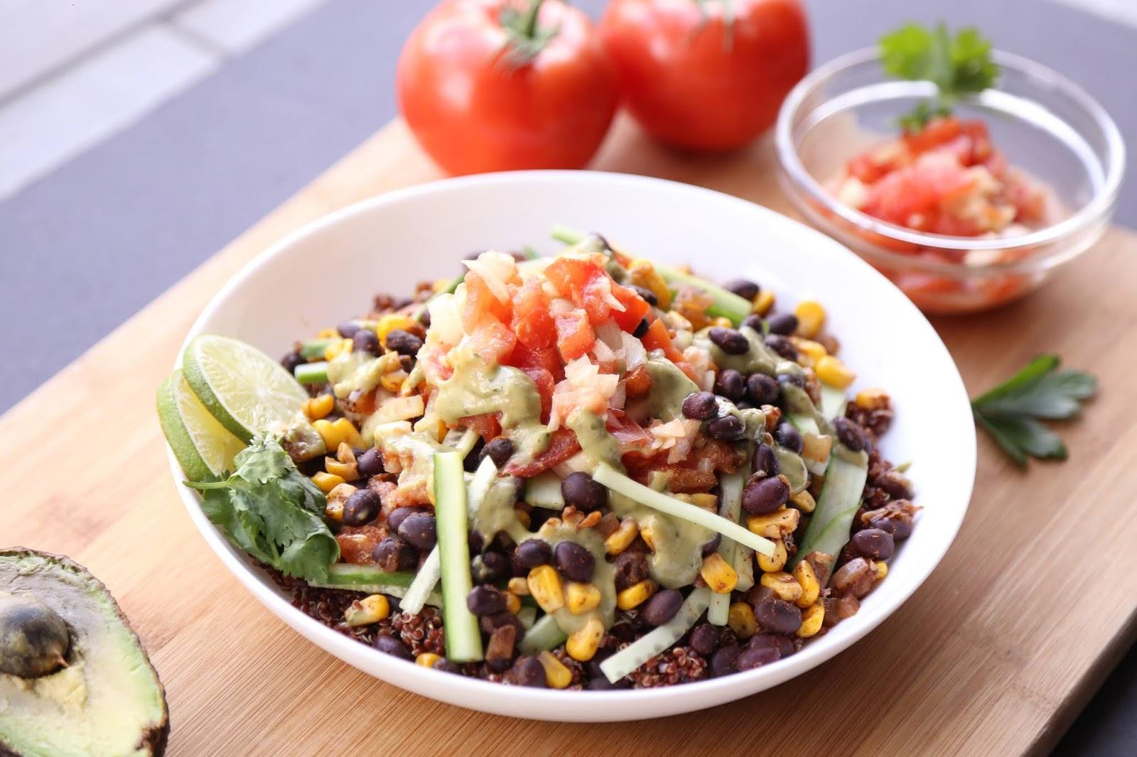 Veganismo ou vegetarianismo: 8 alimentos ricos em proteína para substituir a carne