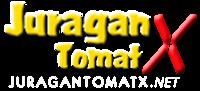 JuragantomatX.net | Nonton Film Online