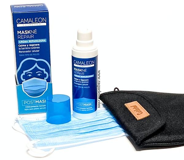 camaleon-crema-reparadora