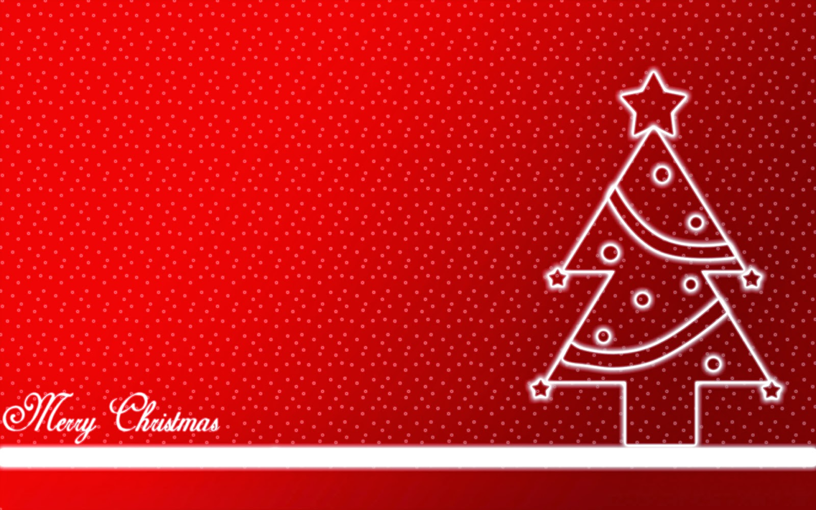 merry-Christmas-design-images-with-xmas-tree-red-BG-white-text-template.jpg