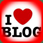 блогърите изоставят блогове