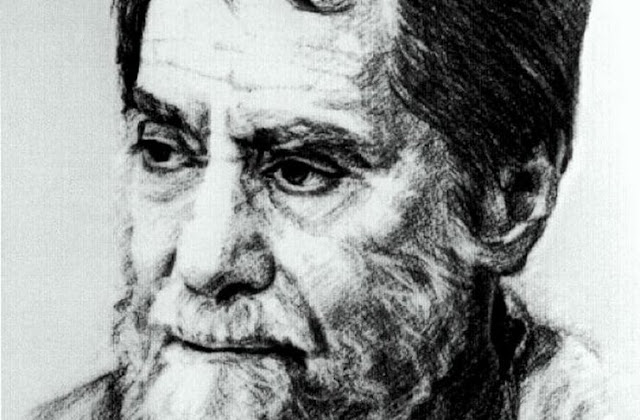 π. Φιλόθεος Φάρος: Σε χασικλήδες και πoρνες είδα περισσότερο Θεό απ' ότι σε υποτιθέμενους ευσεβείς