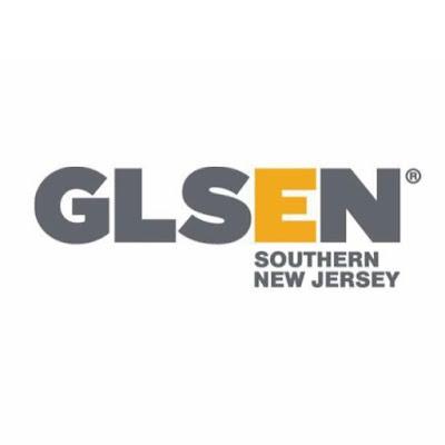 GLSEN South Jersey