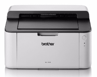 Brother HL-1200 Driver Download For Mac And Windows