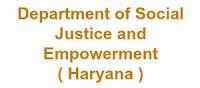 SJE Haryana