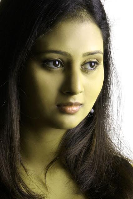 Desi Chudai Kannada Actress Amulya Images-8781