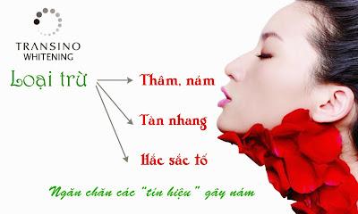 http://www.transinowhitening.com/2015/01/tri-nam-da-mat-voi-rau-cai-xoong.html