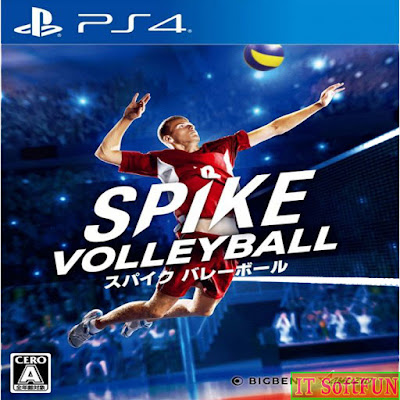 https://www.ourtecads.com/2020/08/spike-volleyball-pc-game-free-download.html
