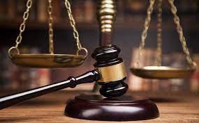 Δικαίωση συμβασιούχων Δήμου 2 χρόνια μετά και ως αορίστου χρόνου