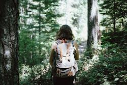 8 Tips Solo Traveling untuk Wanita