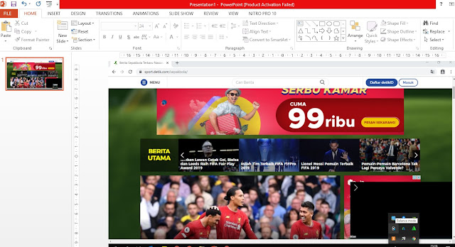 cara screenshot laptop asus dengan printscreen.jpg