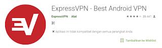 8 Aplikasi VPN Premium Gratis Unlimited Premium Terbaru