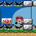 Como criar suas próprias fases em Super Mario World