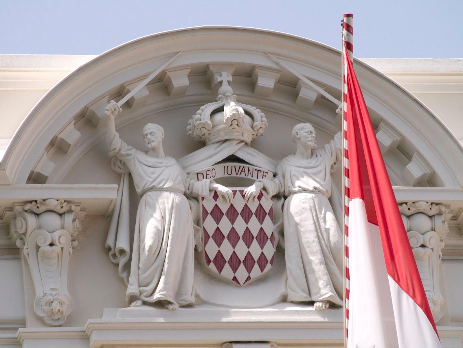 """""""Perversité, manque d'indépendance"""": Entretien explosif du juge Levrault sur la justice monégasque"""