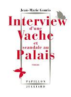 https://itzamna-librairie.blogspot.fr/2017/01/interview-dune-vache-et-scandale-au.html